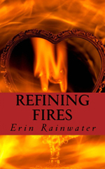 REFINING FIRES